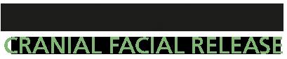 Cranial Facial Release Thomas Meier – Mannheim